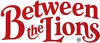 Between the Lions Staff