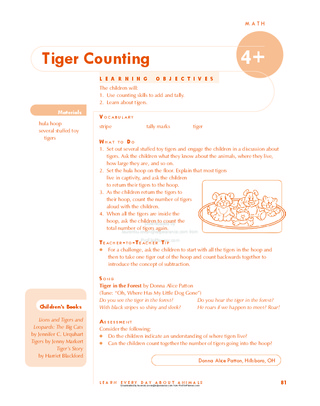 Tiger team 3 activity book pdf descargar gratis
