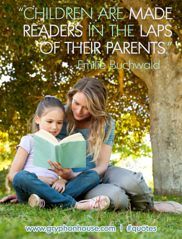 Image result for reading kids quotes