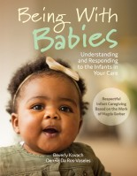 Being with Babies Ebook