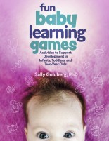Fun Baby Learning Games