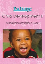 Child Development II