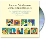Engaging Adult Learners Using Multiple Intelligences