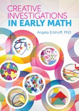 Creative Investigations in Early Math-ebook