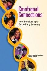 Emotional Connections (Student Text)