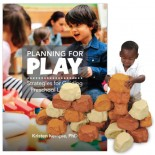 Planning for Play Set