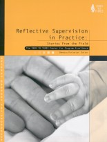 Reflective Supervision in Practice
