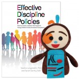 Effective Discipline Policies Set