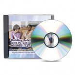 Building Relationships with Parents and Families in School-Age Programs (CD-ROM)
