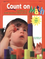 Count on Math Ebook