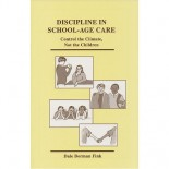Discipline in School-Age Care