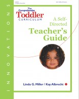 Innovations: Toddler TEACHER'S Guide