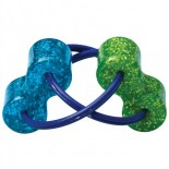 Loopeez Fidgets (Set of 6)