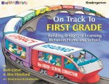On Track to First Grade