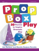 Prop Box Play