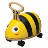 Ride 'n' Roll Bee