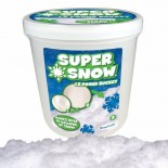 Super Snow Bucket (1.5 lb.)