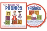 Sounds Fun Phonics