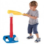 TotSports™ T-Ball Set