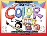 Using Color in Your Art