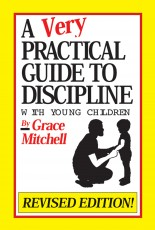 Very Practical Guide to Discipline