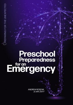 Preschool Preparedness for an Emergency