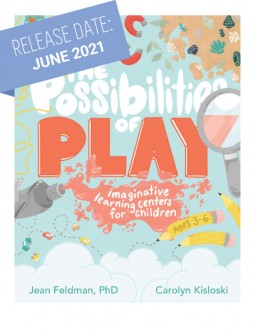 The Possibilities of Play