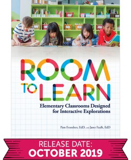 Room to Learn