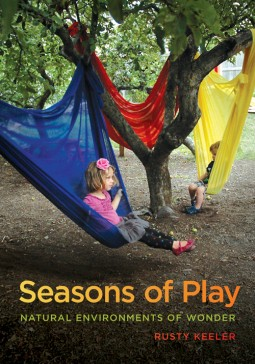 Seasons of Play