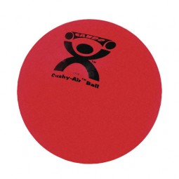 Cando® Ball (Large)