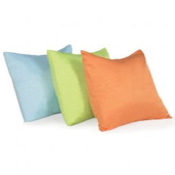 Contemporary Pillows - Set of 3