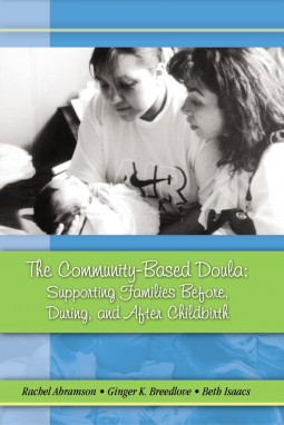The Community-Based Doula