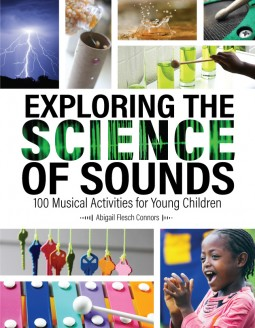 Exploring the Science of Sounds