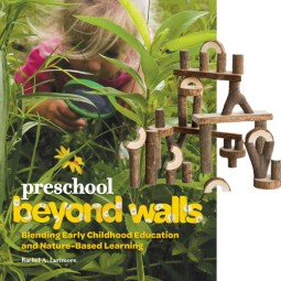 Preschool Beyond Walls Set