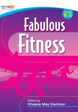 Fabulous Fitness
