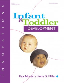 Innovations: Infant/Toddler Child Development