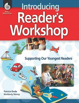Introducing the Reader's Workshop