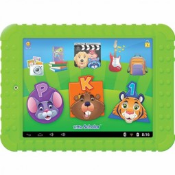 Little Scholar™ Tablet - Mini (Single Tablet)