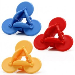 playableART™ Kinetic Sculptural Toys