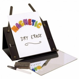 PROP-IT® Portable Literacy Learning Kits: Mini Kit