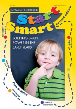 Start Smart (Revised Edition)