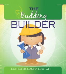 The Budding Builder