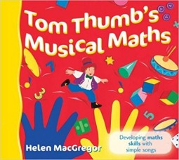 Tom Thumb's Musical Maths