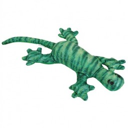 Manimo® Weighted Animals: Lizard (4.5 lbs)