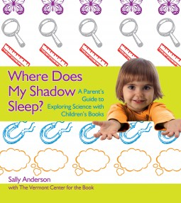 Where Does My Shadow Sleep?