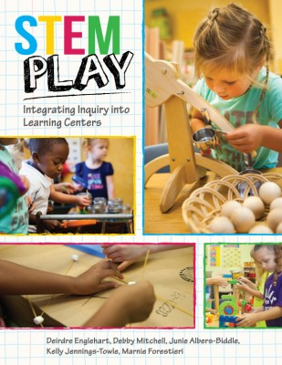 Image result for stem play
