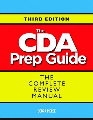 Cda prep guide 3rd edition gryphon house cda prep guide 3rd edition the complete review manual fandeluxe Choice Image