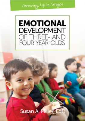 Emotional development of three and four year olds gryphon house emotional development of three and four year olds fandeluxe Gallery