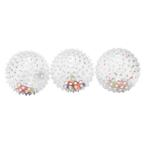 Colorbit Ball Set - Set of 3