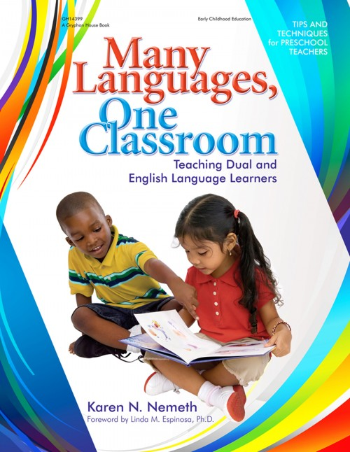 Many Languages, One Classroom